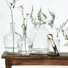 House Doctor Schere Garden-listing