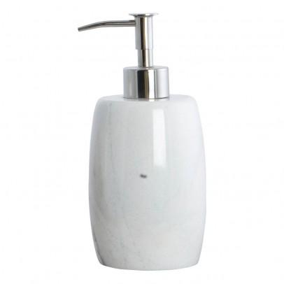House Doctor Dispensador de jabón en mármol-listing