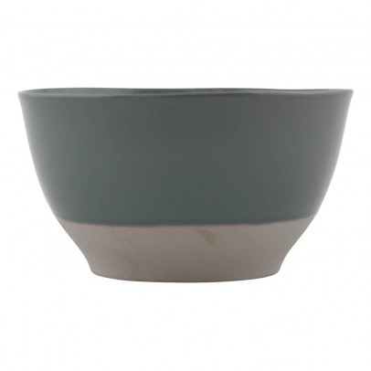 House Doctor Solid Bowl-listing