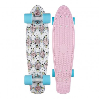Penny Buffy 22' Graphic Skateboard-listing