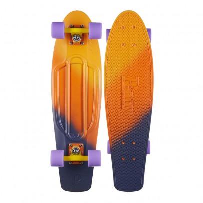 Penny Dusk 27' Fade Skateboard-listing