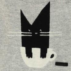 Burberry Pull Cat-listing