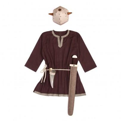 VAH Viking costume-listing