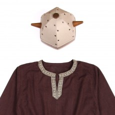 VAH Déguisement Viking-listing