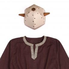 VAH Disfraz Vikingo -listing
