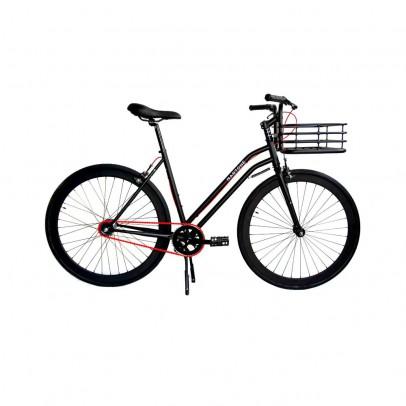 Martone Bici per Donna Mercer -listing