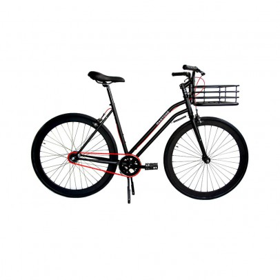 Martone Mercer Women's Bicycle-listing