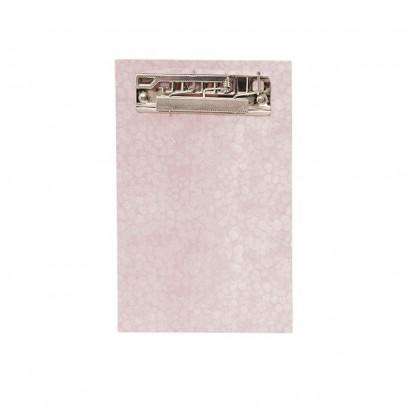 House Doctor Mini Cardboard Clipboard-listing