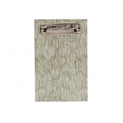 House Doctor Mini Porta-documentos de cartón-listing