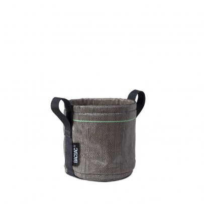 Bacsac Geotextile Round Pot-listing