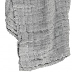 Linge Particulier Washed Linen Gauze Foulard-product