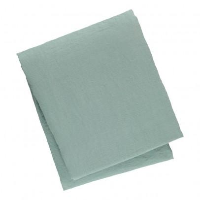 Linge Particulier Washed Linen Duvet Cover-listing