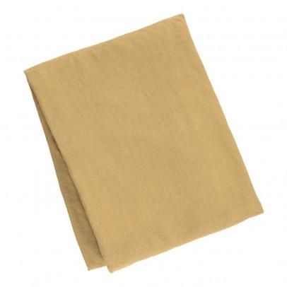 Linge Particulier Mantel lino lavado-listing
