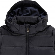 Pyrenex Matt Spoutnic Down Jacket-listing
