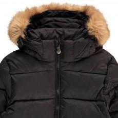 Pyrenex Matt Authentic Down Jacket-listing