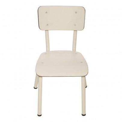 Les Gambettes Little Suzie children's chair --listing