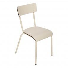 Les Gambettes Chaise adulte Suzie --listing