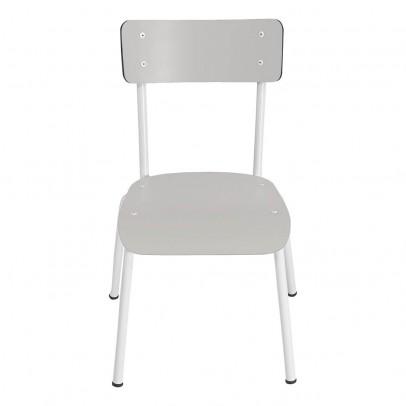 Les Gambettes Chaise élémentaire Colette --listing