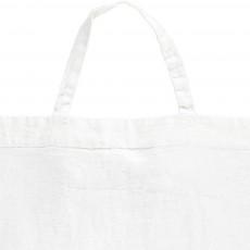 Linge Particulier Bolso gigante lino lavado-listing