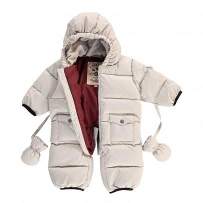 Pyrenex Authentic Snowsuit-listing