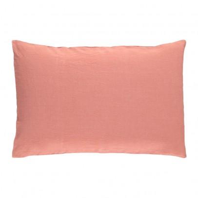 Linge Particulier Funda de almohada lino lavado-listing