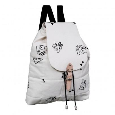 Budtzbendix Audrey Jeanne Backpack-listing