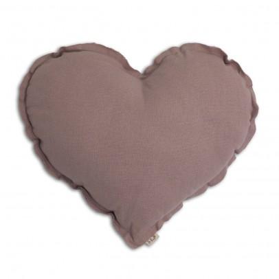 Numero 74 Cojín Corazón-listing