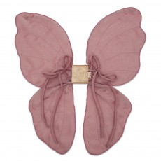 product-Numero 74 Butterfly wings - pink