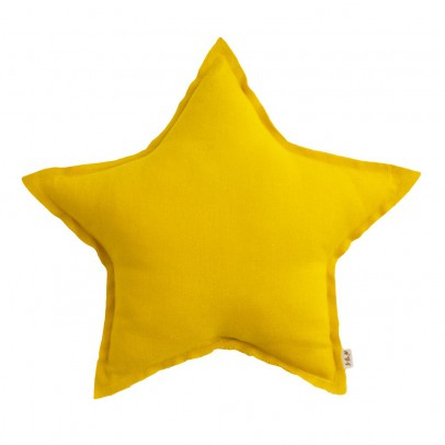 Numero 74 Star cushion-listing