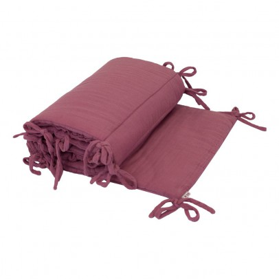 Numero 74 Bumper pads --product