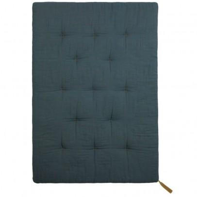 Numero 74 Edredón Futon - Azul grisáceo-product