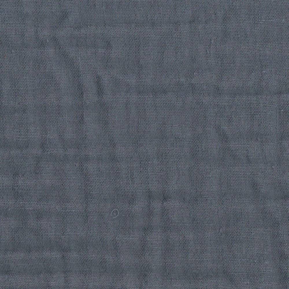 Edredón Futon - Azul grisáceo-product