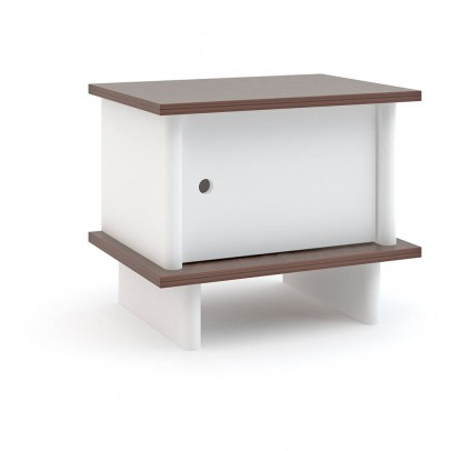Oeuf NYC ML Nightstand-listing