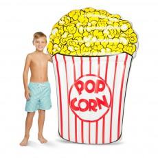Smallable Toys Luftmatratze Pop-Corn-listing