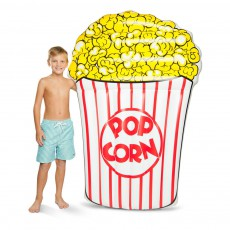Smallable Toys Pop-Corn Inflatable Mattress-listing