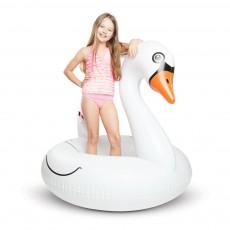 Smallable Toys Schwimmreifen Schwan-listing