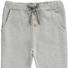 Hundred Pieces Jogger-listing