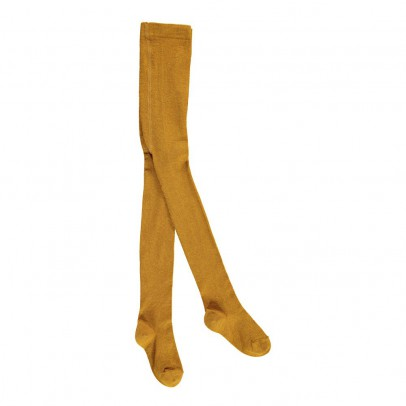 Bobo Choses Lurex Tights-product