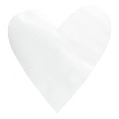 Raumgestalt Suspensión Corazón-listing