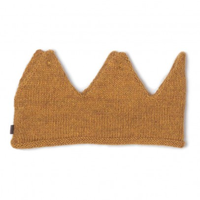Oeuf NYC Crown-product