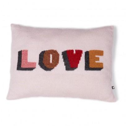 Oeuf NYC Love Cushion-product
