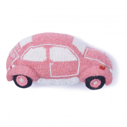 Oeuf NYC Voiture VW-product
