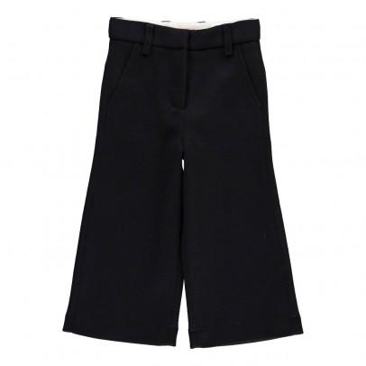 Pantalón Flare