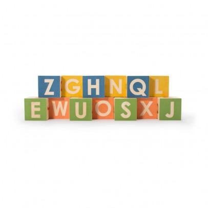 Unclegoose Cubos Minúscula y Mayúscula-listing