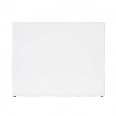 Smallable Home Testata Letto 2 Persone da Rivestire (Letto 140-160cm)-listing