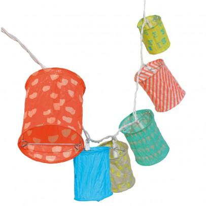 MIMI'lou Guirnalda luminosa Summer-product