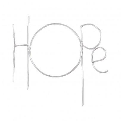 Zoé Rumeau Wort Hope Zoé Rumeau x Smallable-product