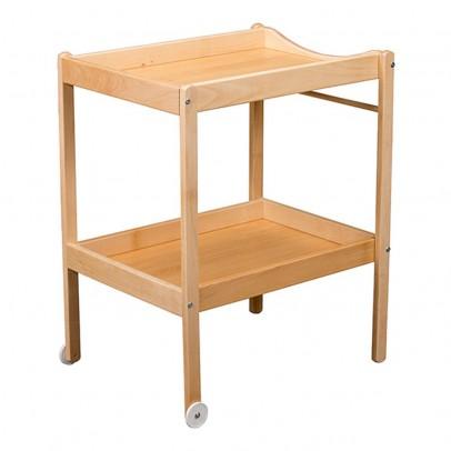 Combelle Table à langer-listing