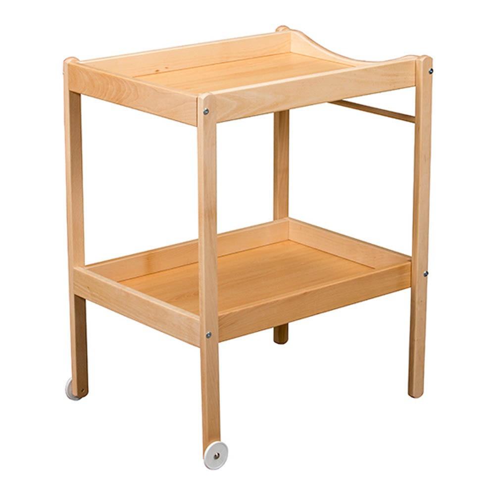 Combelle Table à langer-product