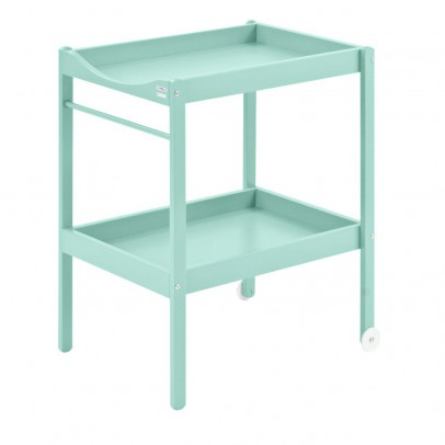 Combelle Changing Table-listing